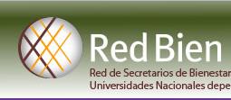 Red Bien