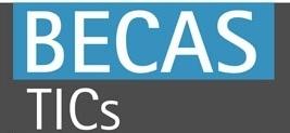 Becas Tics