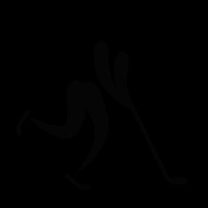 Imagen Hockey