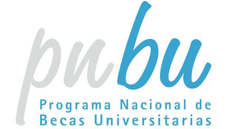 Logo PNBU