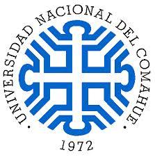 Universidad Nacional de Comahue