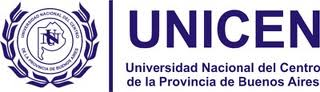 Universidad Nacional del Centro de Buenos Aires