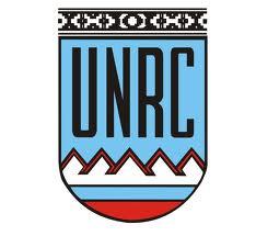 Universidad Nacional de Rio Cuarto