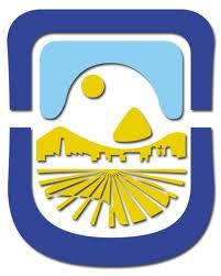 Universidad Nacional de San Luis