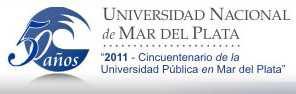 UNMDP_logo