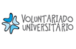 voluntariado 2012